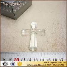 Crystal Baptism Favors Aliexpress Com Buy Wholesale 50pcs Lot Religious Christening