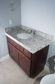 Rta Bathroom Cabinets Mocha Rta Shaker Cabinets Knotty Alder Cabinets