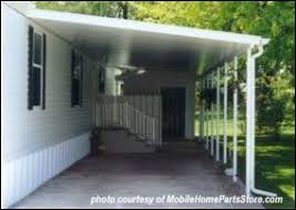 Pinterest Mobile Home Decorating Best 25 Mobile Home Exteriors Ideas On Pinterest Mobile Home