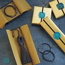 5 stylish ways to wear tassels martha stewart