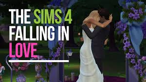 wedding cake in the sims 4 amazing wedding cakes for you where do i get wedding cake sims 4