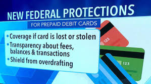 top prepaid debit cards feds issue new to boost prepaid debit card security cbs news