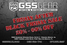 aimpoint pro black friday sale tactical black friday 2013 soldier systems daily