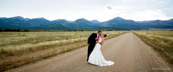 Wedding Venues In Colorado Springs Rustic Wedding Venue Country Wedding Venue Colorado Colorado