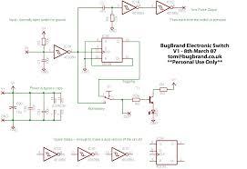 electronics resources