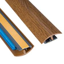 Laminate Floor Door Bars Aluminium Red Oak Door Bars Threshold Strip Transition Laminate
