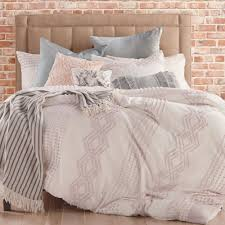Antique Rose Comforter Set Comforters And Comforter Sets Touch Of Class