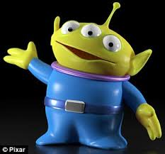 Toy Story Aliens Meme - make your own toy story pixar to release a free version of its