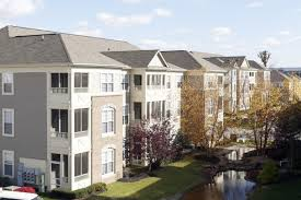 homes with in apartments stonebridge luxury apartments rentals indianapolis in