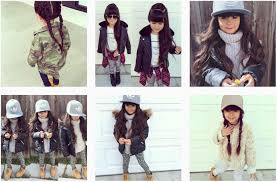 fashion trends 2017 fashion trends 2017 10 most stylish kids on instagram inspirations