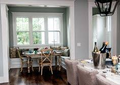 photography by janice bizic luxe home interiors
