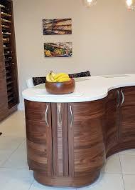 solent kitchen design ltd google