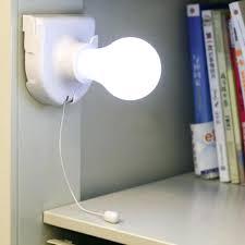 wireless light fixtures home depot wireless closet lighting lowes light fixtures home depot ledlight