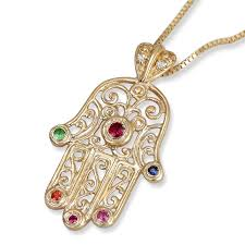 jewish gifts for women jewish gifts from israel judaica web store