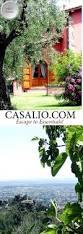 beauteous 20 tuscany villa rentals design decoration of get 20