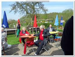 Wetter Bad Lauterberg Bilder Kategorie 01 05 2016 Kgv Aue Maibaum Aufstellen