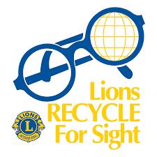 lions clubs international logos
