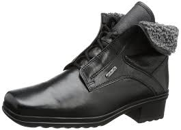 gabor online gabor shoes online canada gabor comfort women s boots shoes