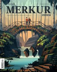 numero de la chambre des commerces le magazine de la chambre de commerce du luxembourg numéro 2 mars
