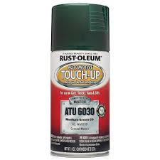 rust oleum professional 15 oz white aluminum interior exterior