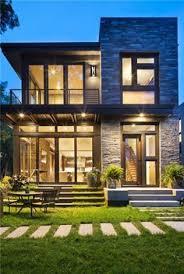 the monaco home browse customisation options metricon facade