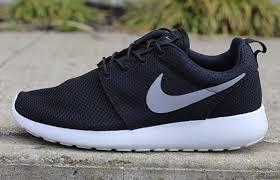 Sepatu Nike sepatu nike roshe run belanja nyaman
