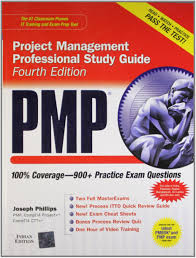 buy pmp project management professional exam study guide book