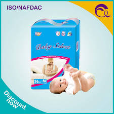 Comfort Diapers Organic Baby Diapers Images Photos U0026 Pictures A Large Number Of