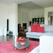 Stylish Living Room Ideas Lovely For Your Interior Living Room - Stylish living room designs