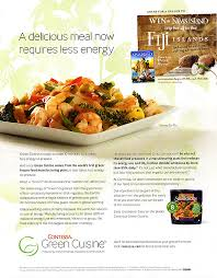 cuisine ad ad copy admonkey page 29
