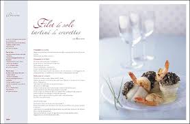 grand livre de cuisine d alain ducasse grand livre de cuisine broché alain ducasse achat livre