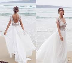 modern wedding dresses modern wedding dresses for your wedding according to the