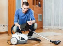 Best Hardwood Floor 7 Best Hardwood Floor Vacuums For Pet Hair 2017 Best Vacuum Resource