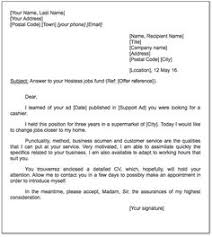 request for price quote letter template letter formate