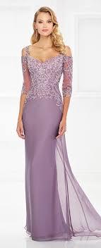of the gowns sophisticated of the dresses 2018 by mon cheri