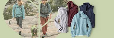 patagonia black friday deals patagonia jackets clothing u0026 gear at rei rei com