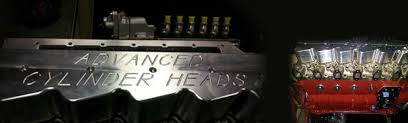 advanced cylinder heads llc machine shop winter park orlando