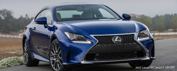 lexus international youtube 2017 midlands auto show omaha com