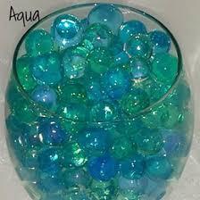 Vase Fillers Balls Discount Vase Filler Beads 2017 Vase Filler Beads On Sale At