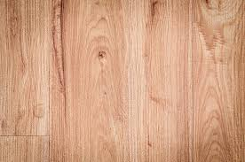 what is laminate laminate vs vinyl which is right for you floor coverings
