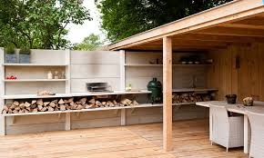 Outdoor Storage Bench Building Plans by Outdoor Furniture Storage Bench