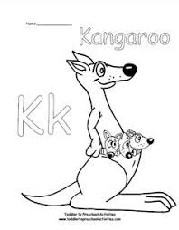 i is for iguana coloring page kids coloring pages pinterest