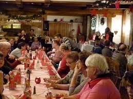 Restaurant Bad Waldliesborn Rbsg Lippstadt E V Fotos