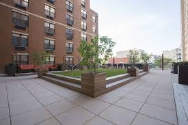 2 bedroom apartments for rent in hoboken 20 best apartments for rent in hoboken nj with pictures