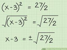 solve the equation or formula for indicated variable a 21 3w w