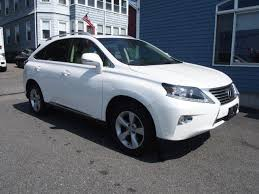 2013 lexus rx 350 price 2013 lexus rx 350 awd 4dr suv in salem ma pre owned auto sales inc