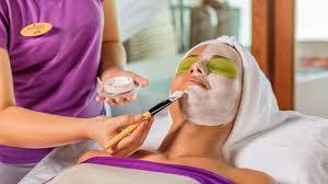 spa pics duniye spa u2013 spa treatments at hurawalhi maldives resort