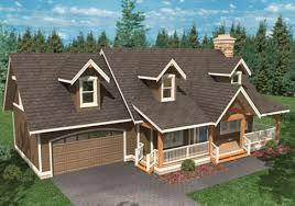 home plans oregon house plans oregon linwood custom homes