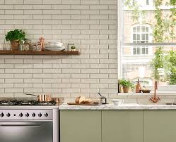 Ideas For Kitchen Wall Tiles Creative Kitchen Wall Tile Ideas Best 25 Tiles On Pinterest Home