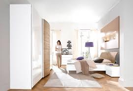 Schlafzimmer Ostermann Billiges Schlafzimmer Komplett Schlafzimmer Angebote Ostermann